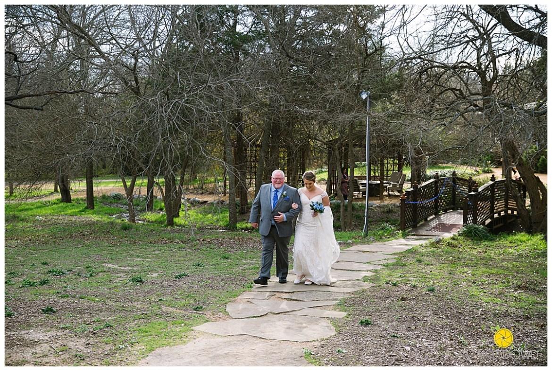 springtime avalon legacy wedding_0393.jpg