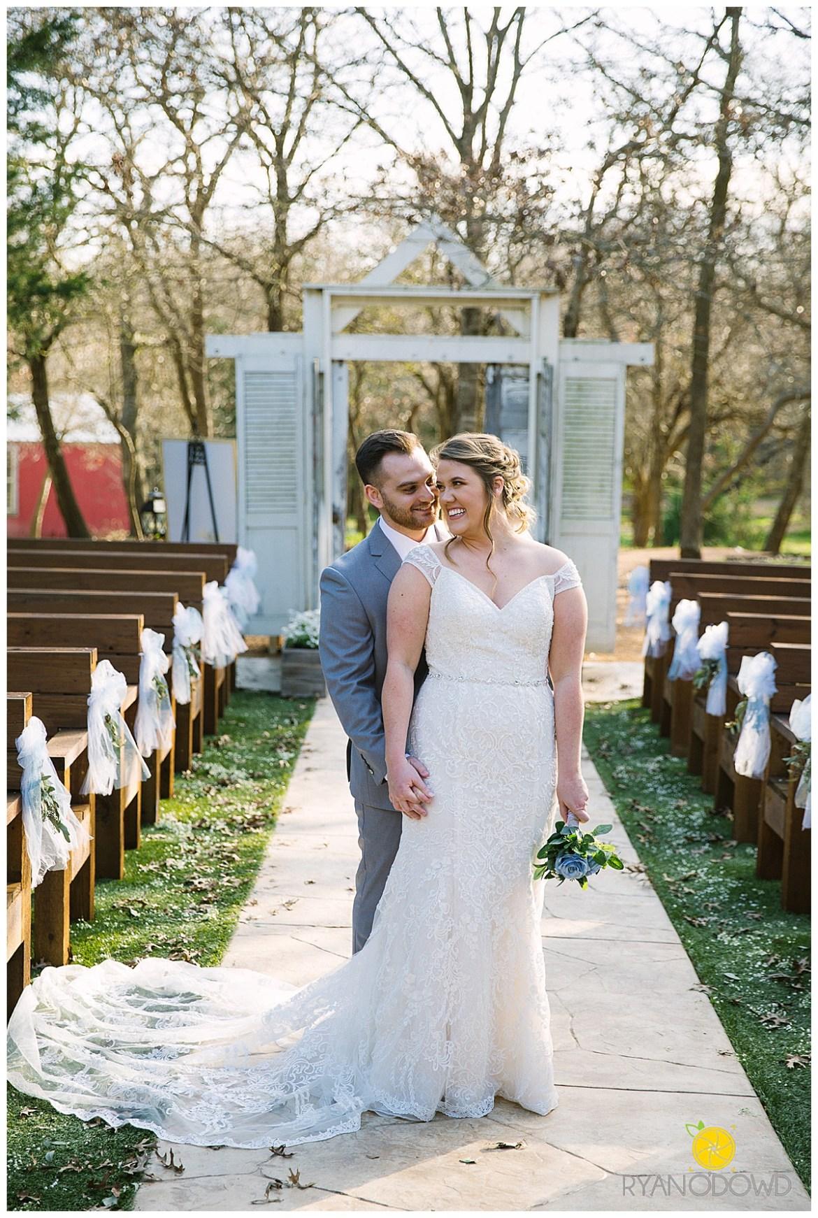 springtime avalon legacy wedding_0427.jpg