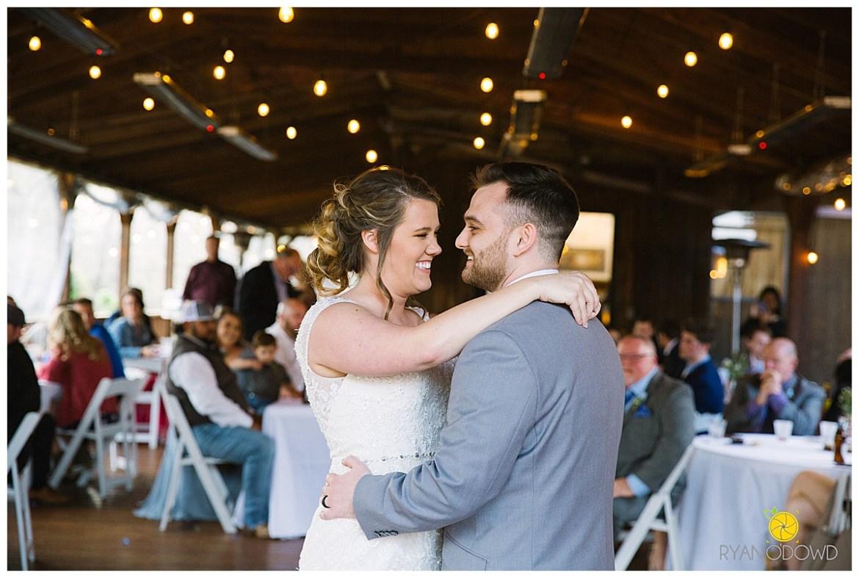 springtime avalon legacy wedding_0441.jpg