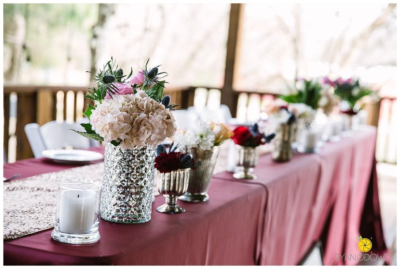 beautiful winter ranch wedding_0506.jpg