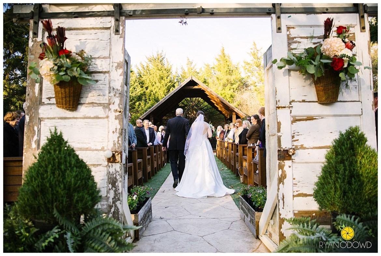 beautiful winter ranch wedding_0521.jpg