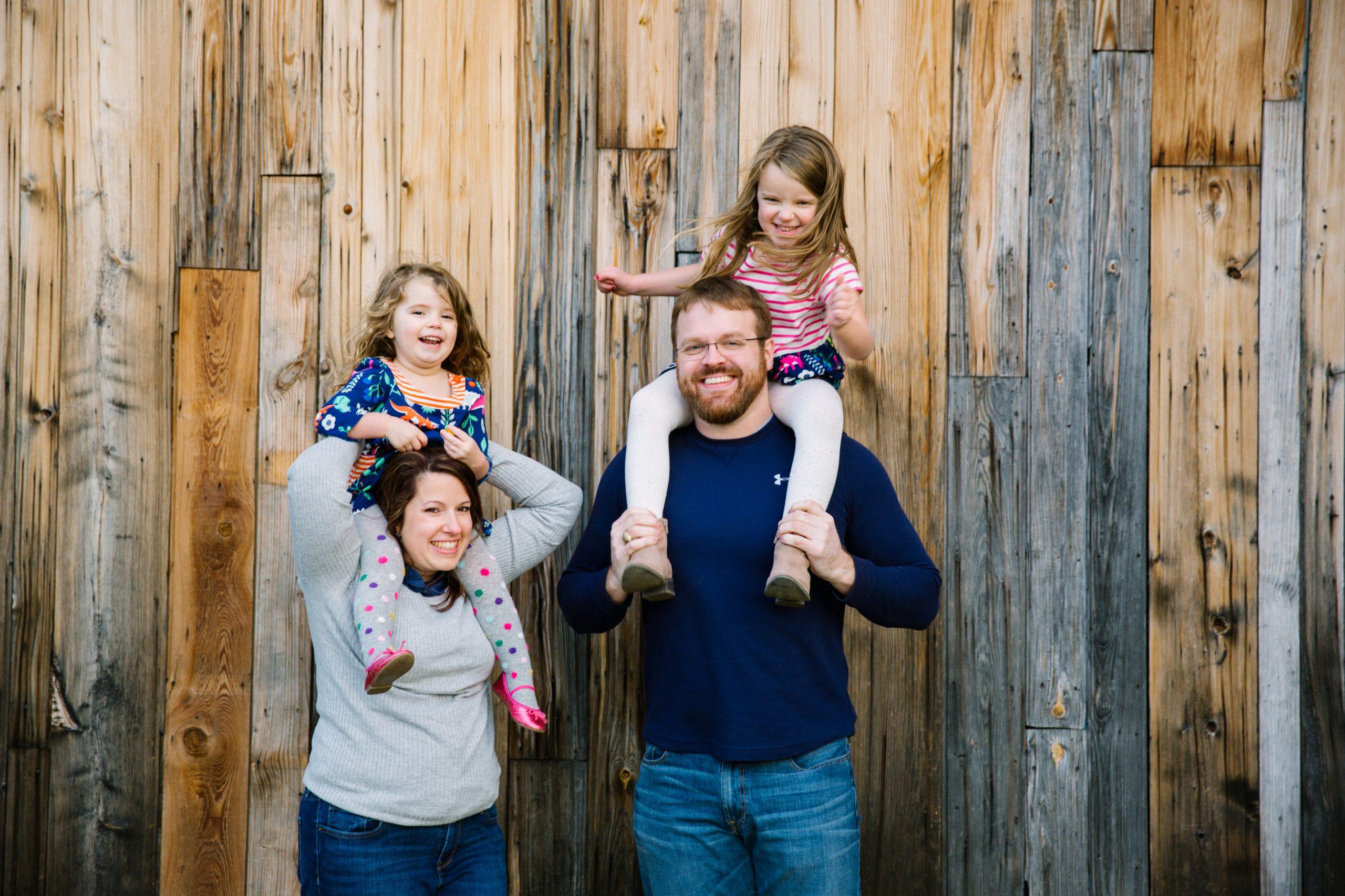 mckinney family photographer 22