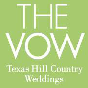 Dallas Wedding Photographer Award 17