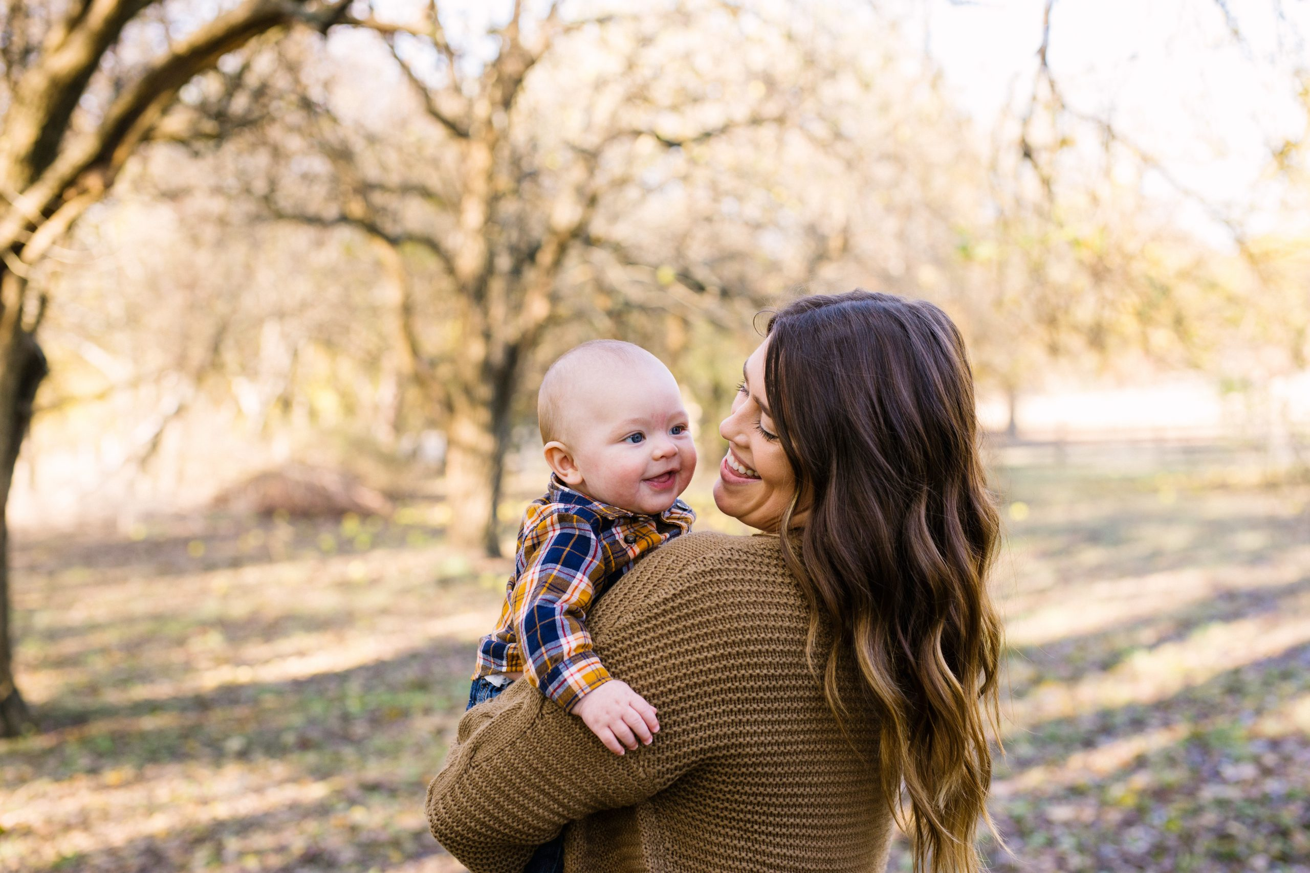 mckinney family photographer 77