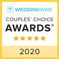 Dallas Wedding Photographer Award 18