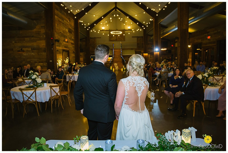 gorgeous fall stone crest wedding_0616.jpg