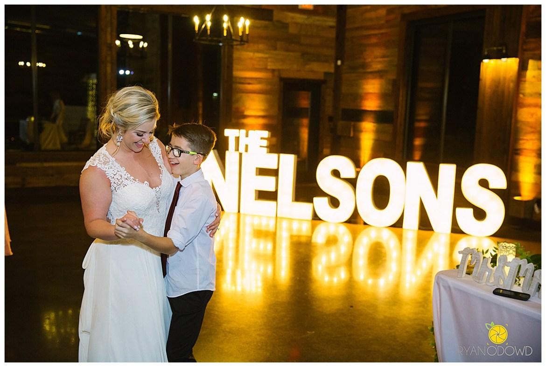 gorgeous fall stone crest wedding_0628.jpg