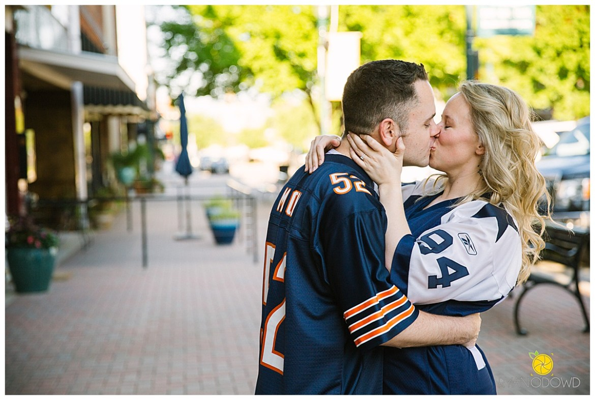 sports rivalry engagement session_0677.jpg