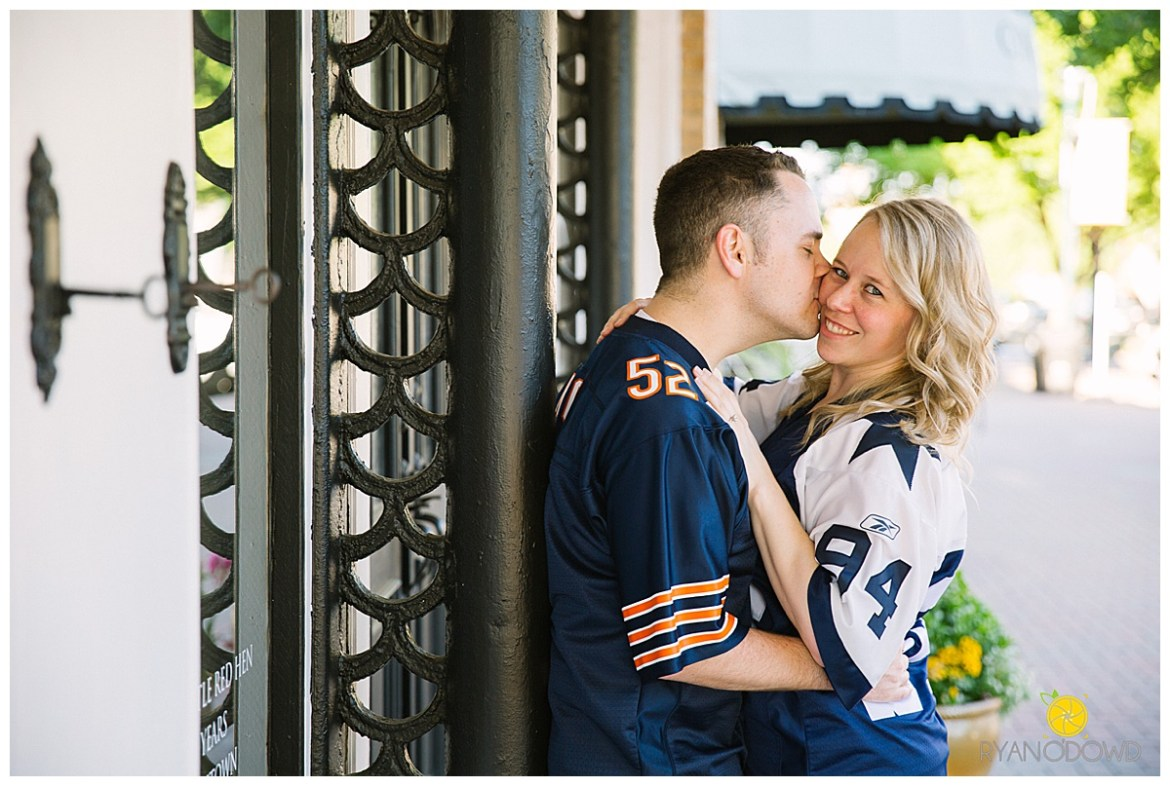 sports rivalry engagement session_0679.jpg