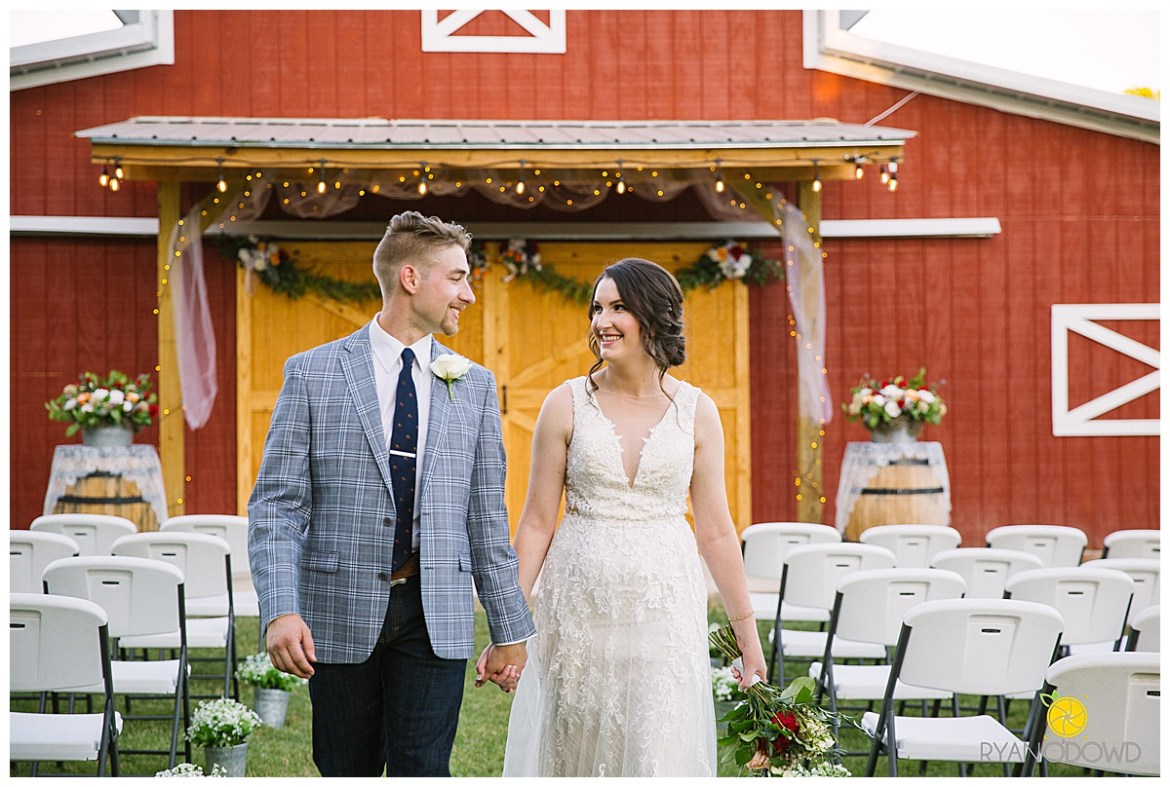 summertime red barn wedding_0756.jpg