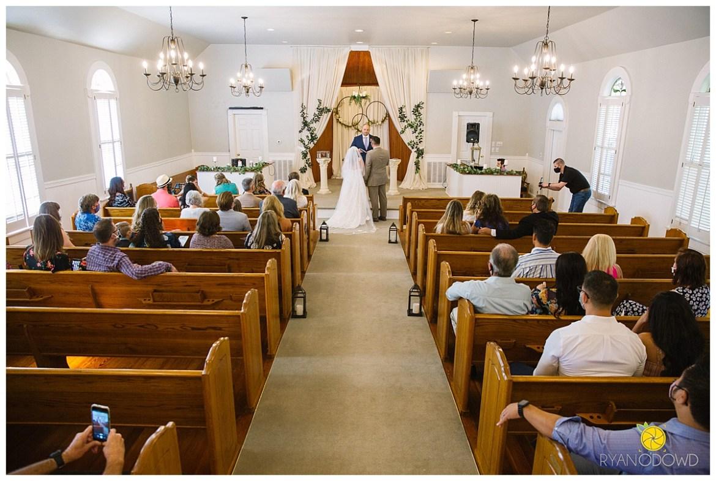 mckinney chapel covid wedding_1264.jpg