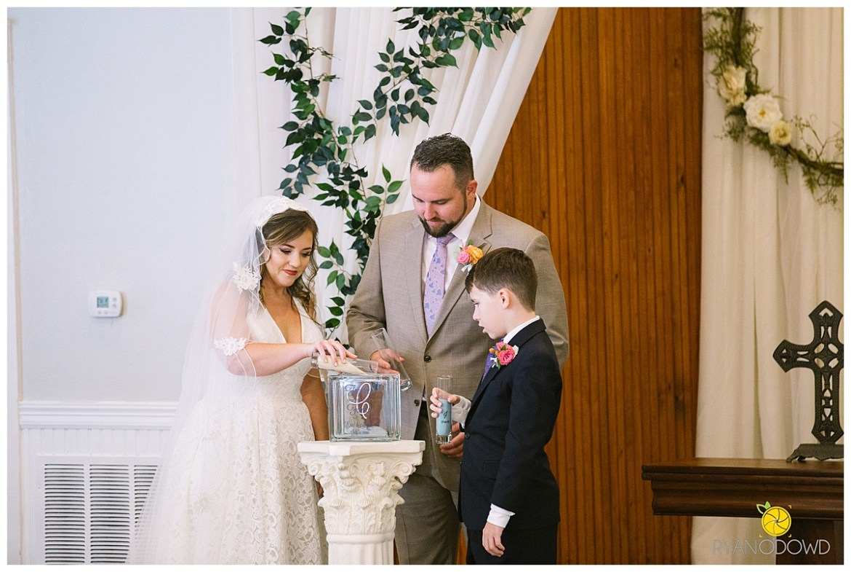 mckinney chapel covid wedding_1279.jpg
