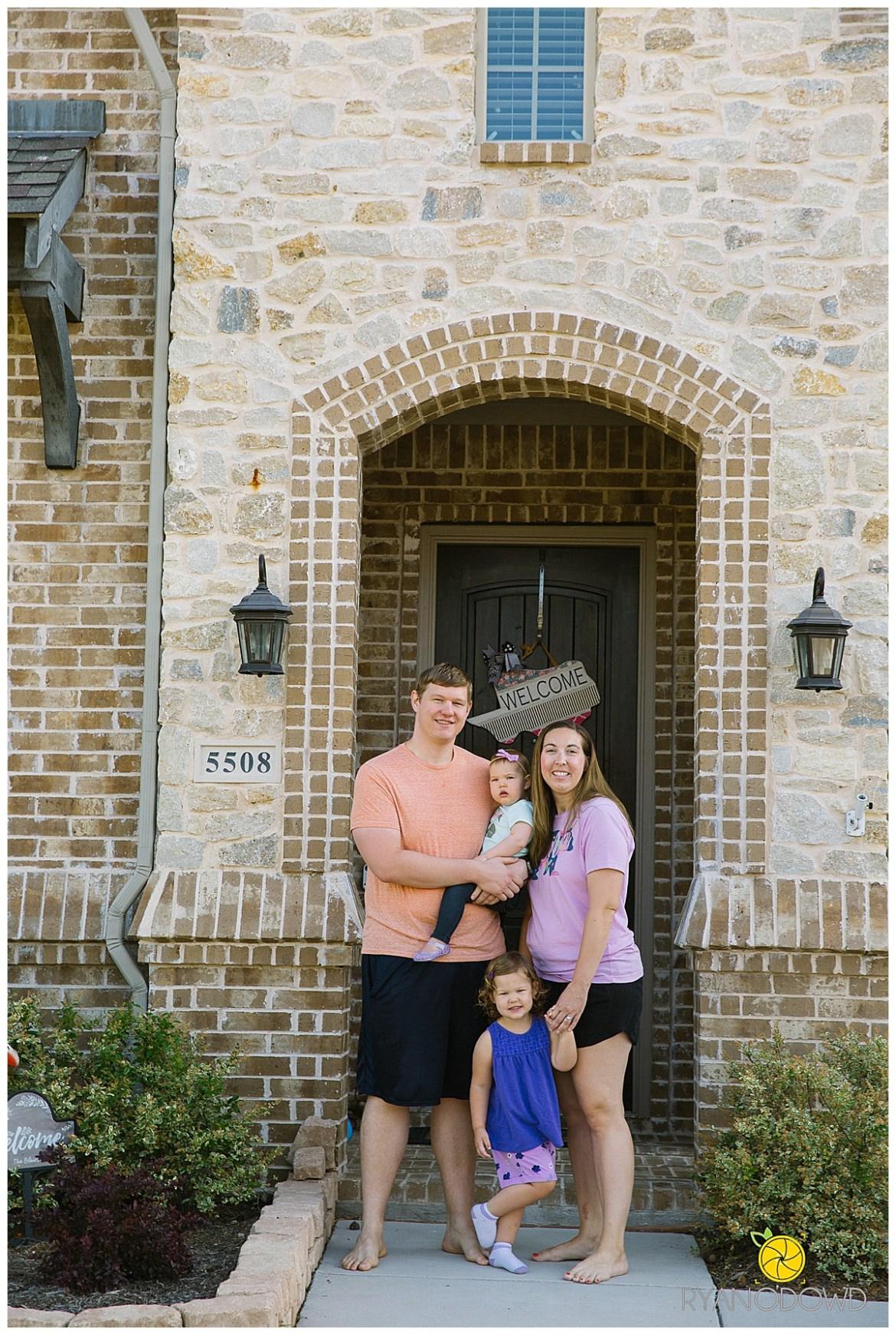 quarantine family porch pictures_1117.jpg