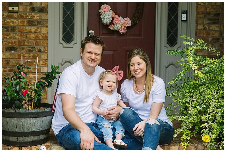 quarantine family porch pictures_1223.jpg