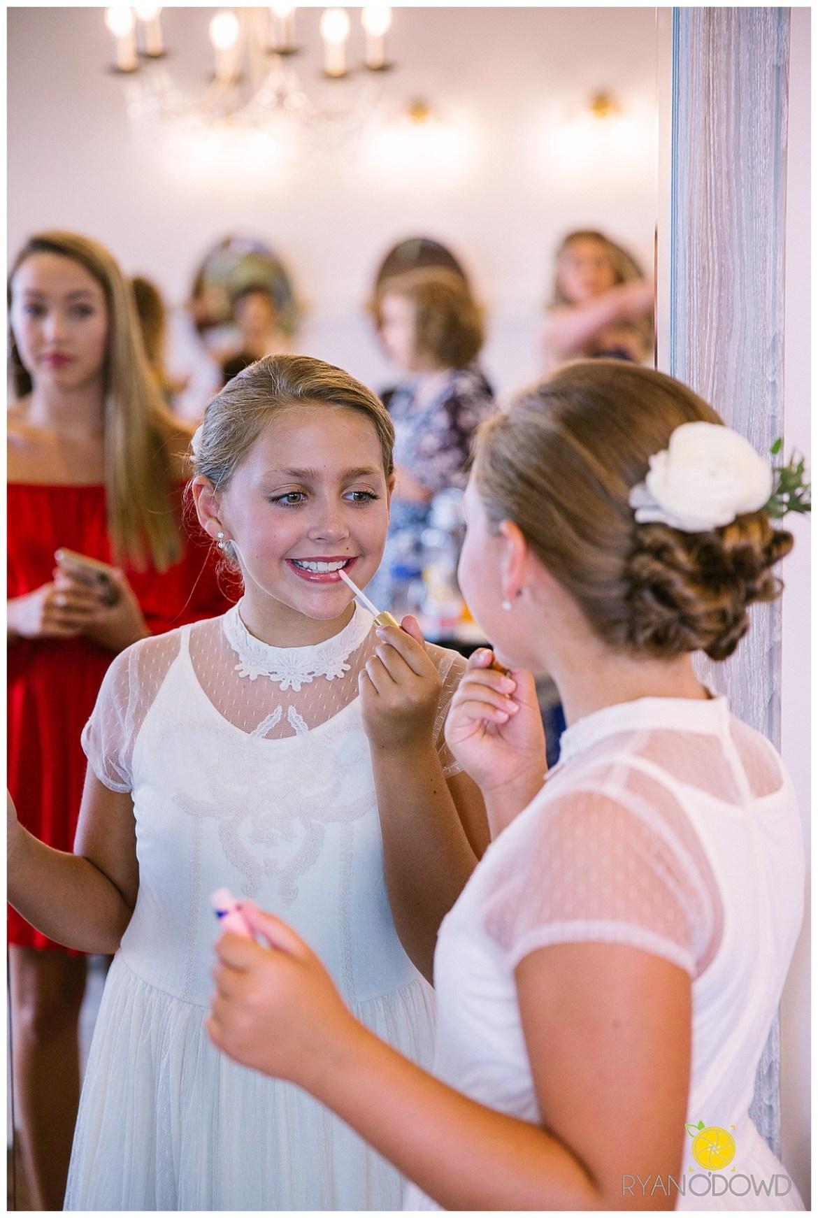 sweet summertime covid wedding_1013.jpg
