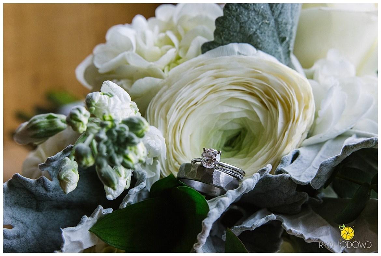 sweet summertime covid wedding_1028.jpg