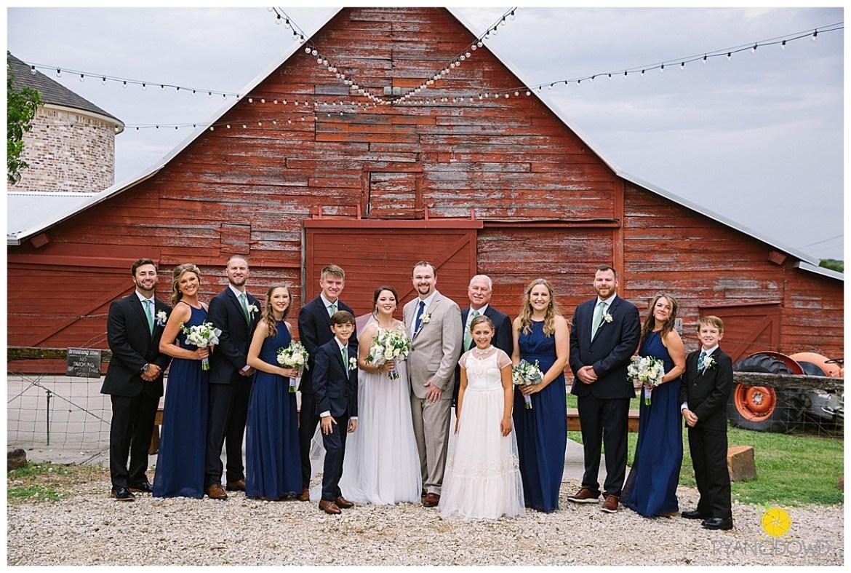 sweet summertime covid wedding_1046.jpg