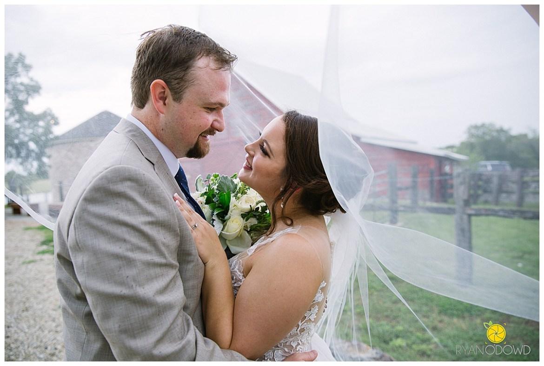 sweet summertime covid wedding_1053.jpg