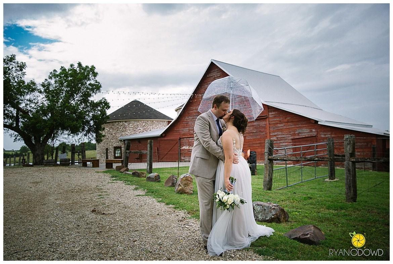 sweet summertime covid wedding_1055.jpg