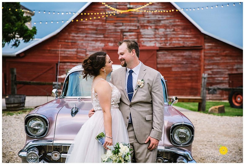 sweet summertime covid wedding_1061.jpg