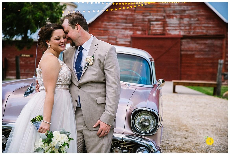 sweet summertime covid wedding_1062.jpg