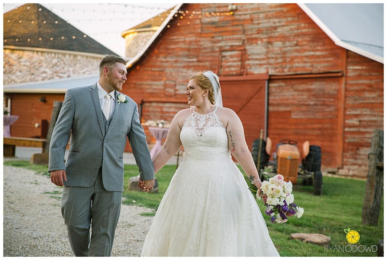 summer ranch covid wedding_1388.jpg