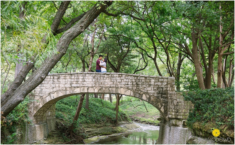 margret hunt bridge