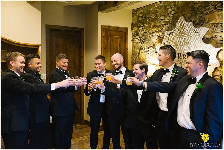 the brooks at weatherford wedding_0199.jpg