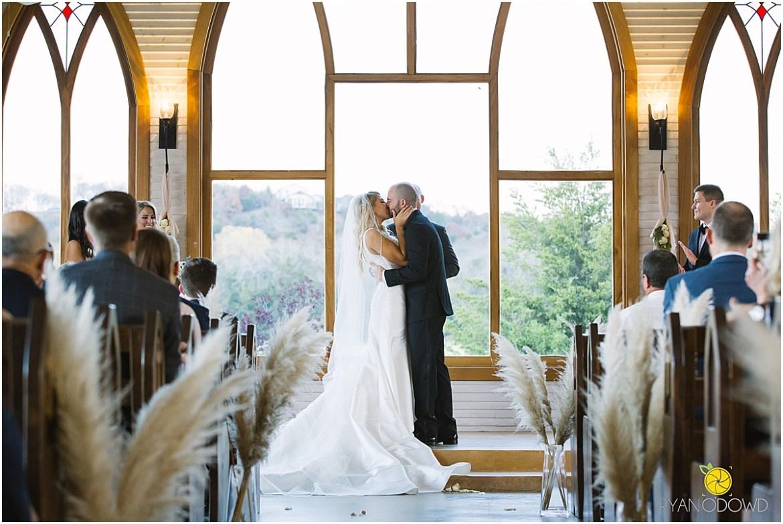 the brooks at weatherford wedding_0210.jpg