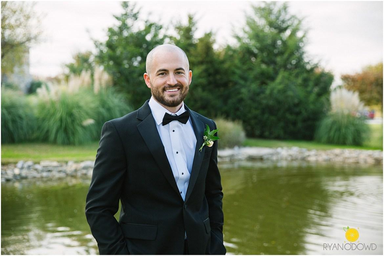 the brooks at weatherford wedding_0213.jpg
