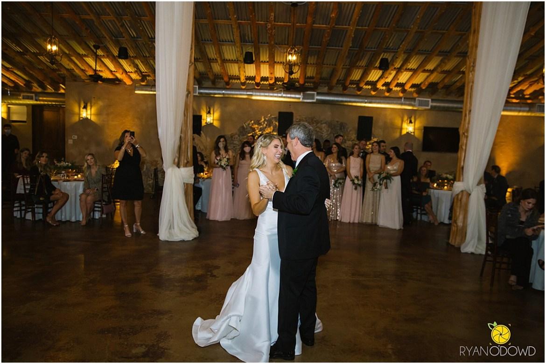 the brooks at weatherford wedding_0269.jpg