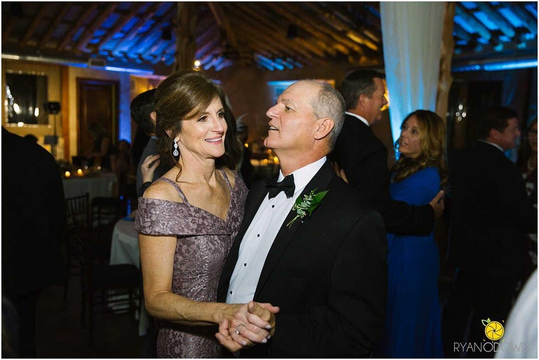 the brooks at weatherford wedding_0278.jpg