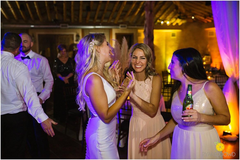 the brooks at weatherford wedding_0291.jpg