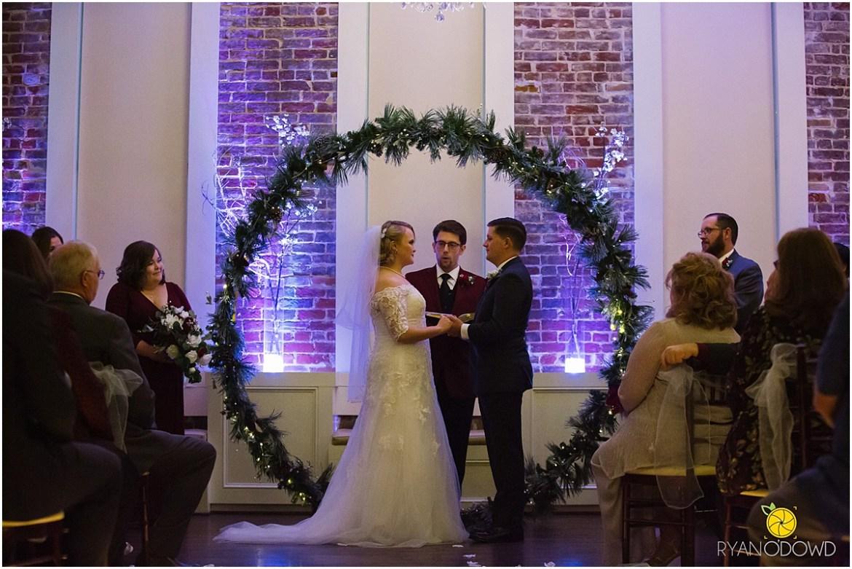 the grand mckinney wedding_0330.jpg