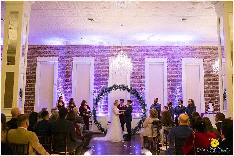 the grand mckinney wedding_0331.jpg
