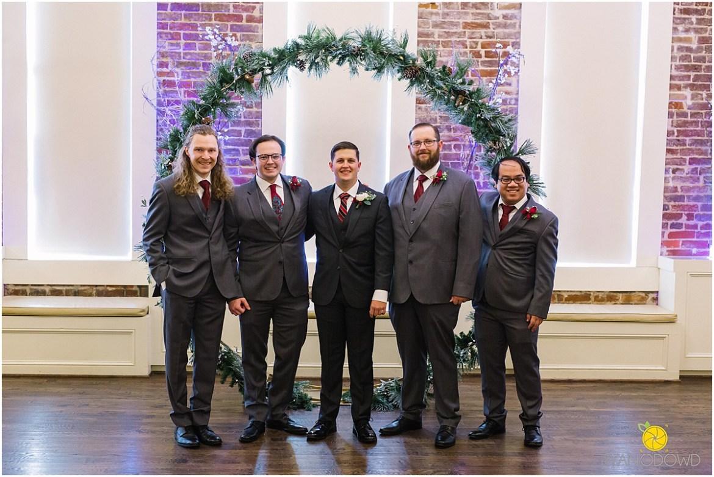 the grand mckinney wedding_0341.jpg