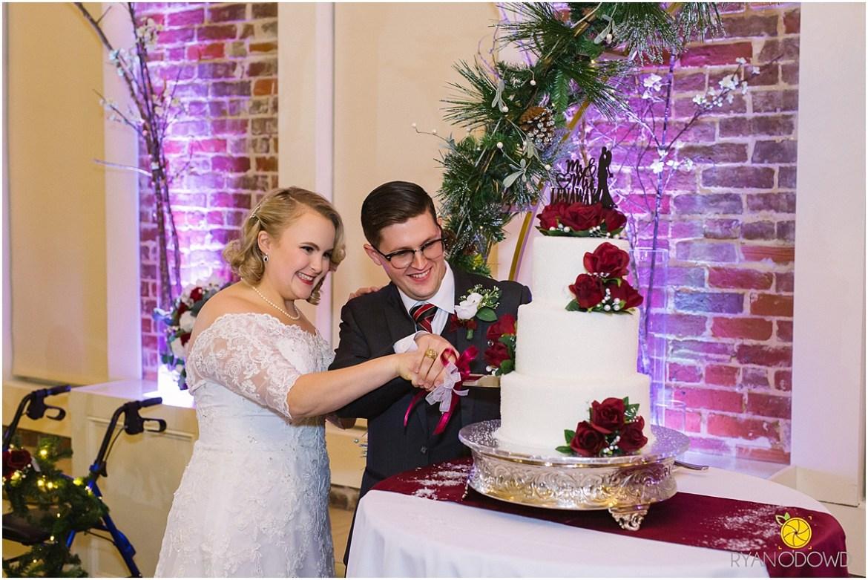 the grand mckinney wedding_0371.jpg