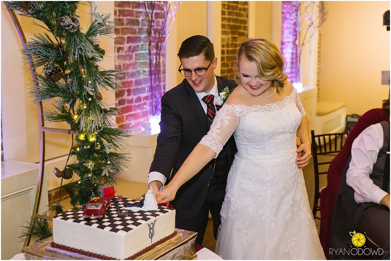 the grand mckinney wedding_0372.jpg
