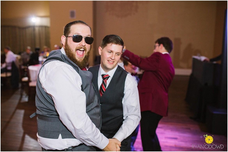 the grand mckinney wedding_0396.jpg