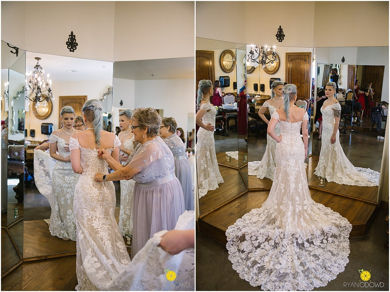 video game wedding at the springs_0589.jpg