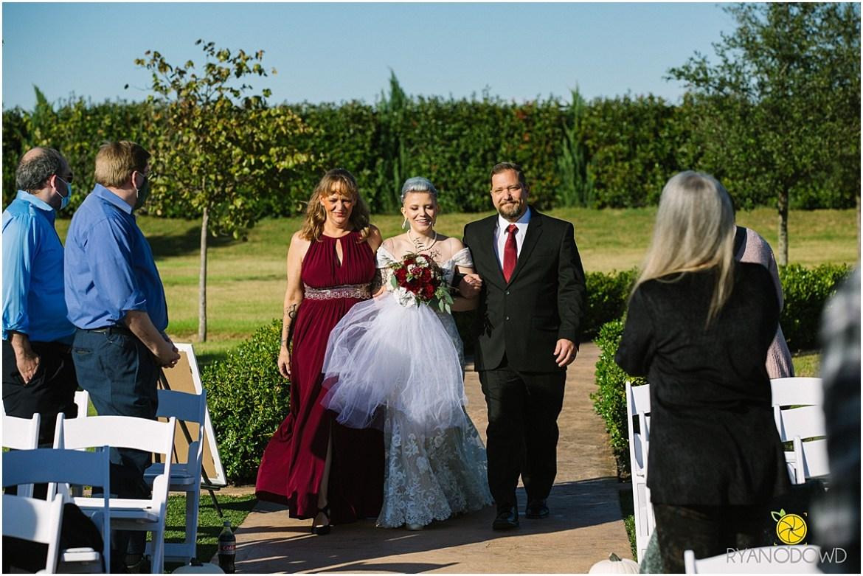 video game wedding at the springs_0601.jpg