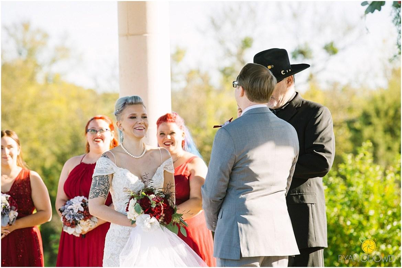 video game wedding at the springs_0604.jpg
