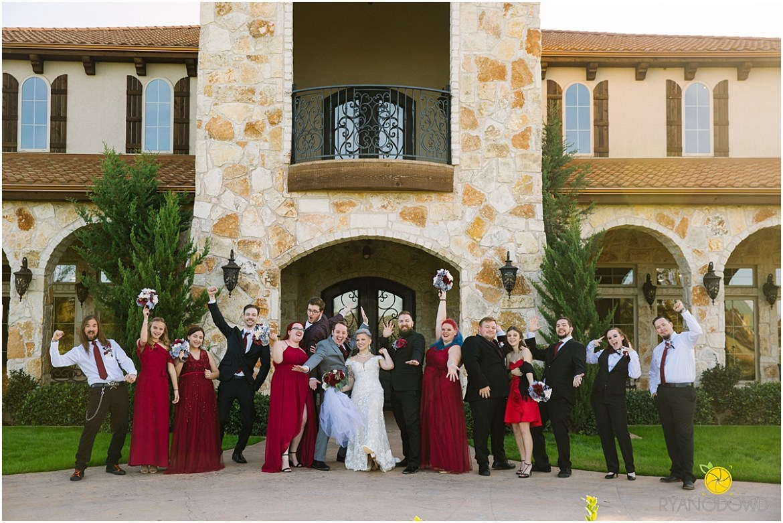video game wedding at the springs_0617.jpg