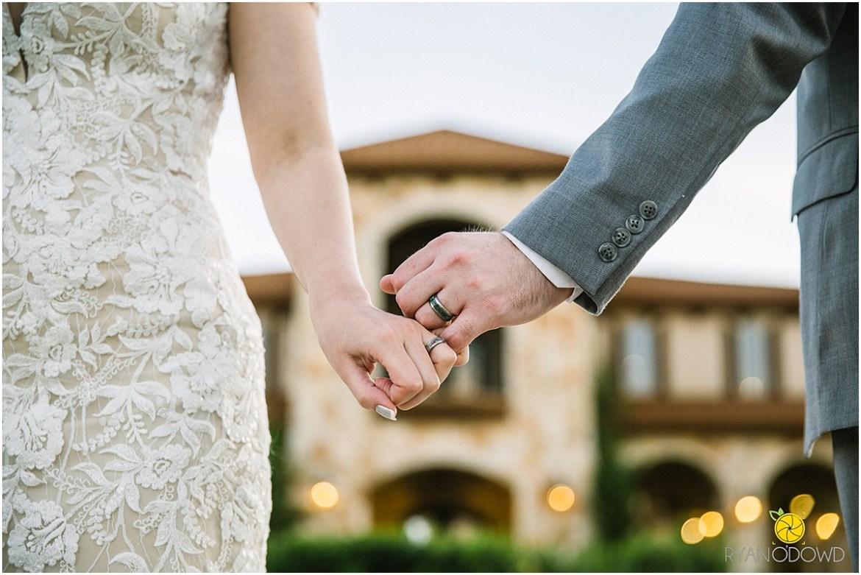 video game wedding at the springs_0630.jpg