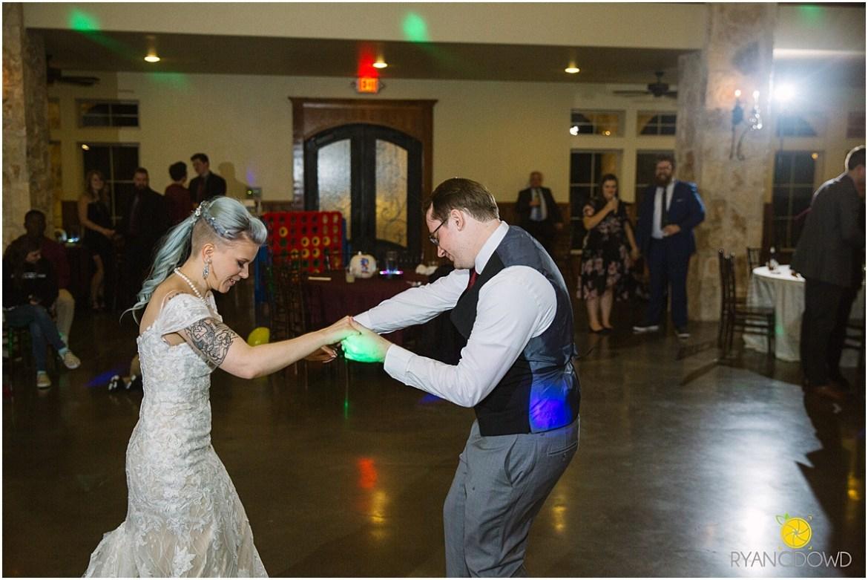 video game wedding at the springs_0649.jpg