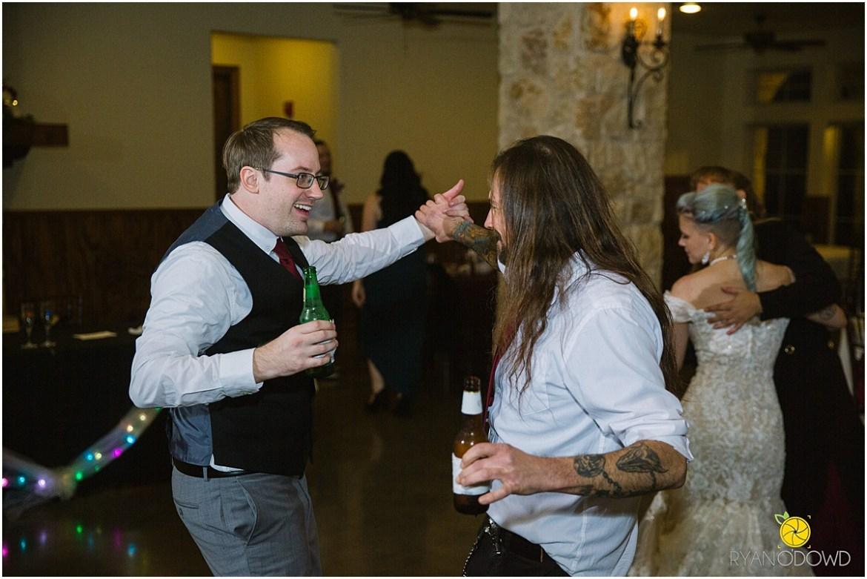 video game wedding at the springs_0652.jpg