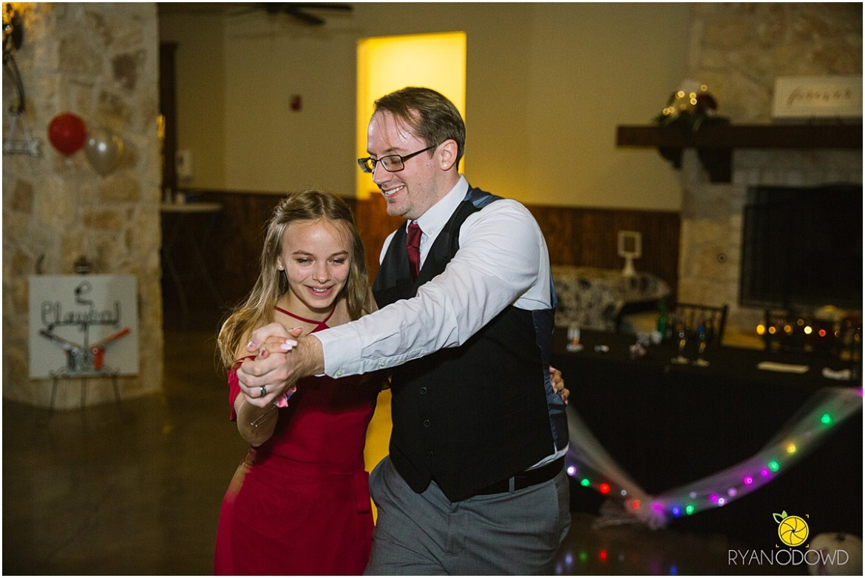video game wedding at the springs_0653.jpg