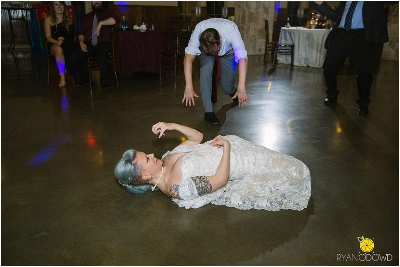 video game wedding at the springs_0654.jpg