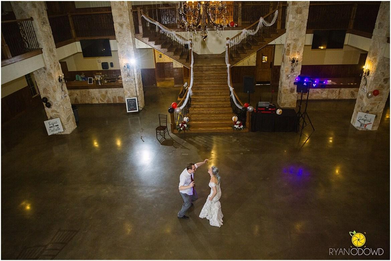 video game wedding at the springs_0658.jpg