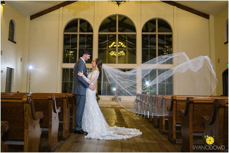 chapel ana villa wedding venue_0708.jpg